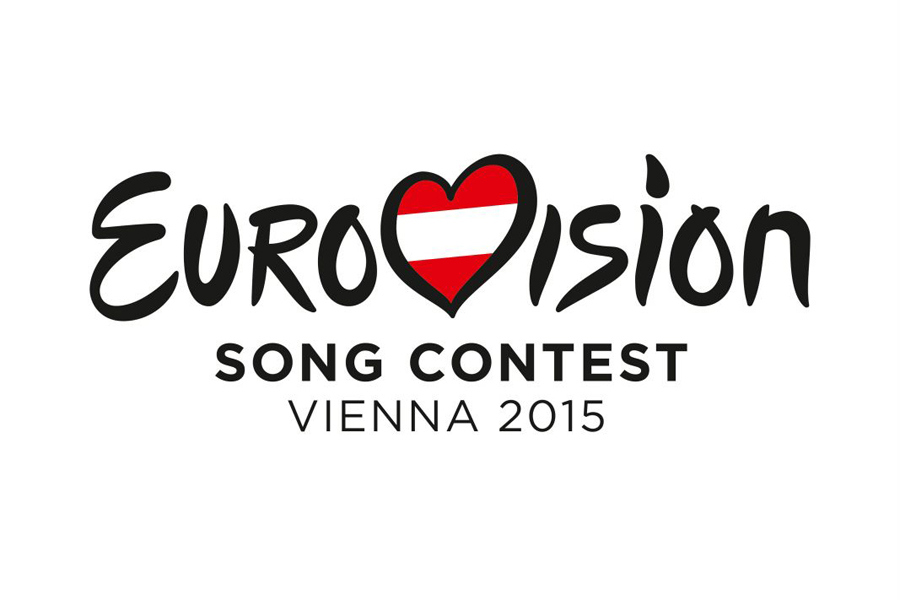 Song Contest-2015